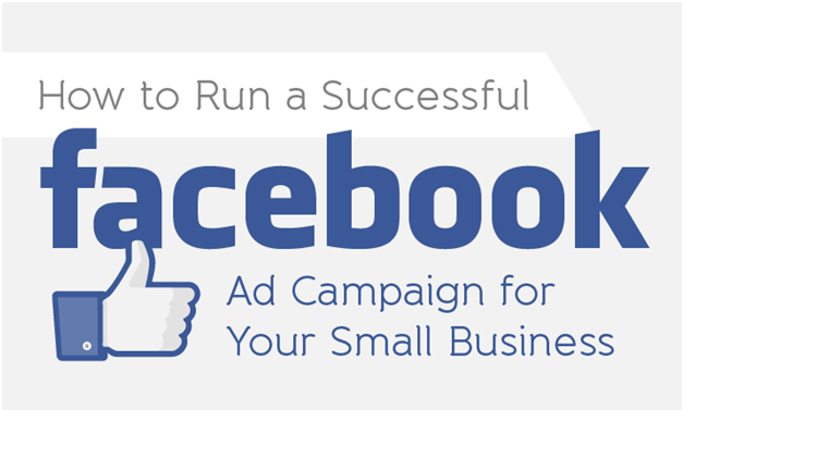 Run Your Business Campaign With Facebook Ads