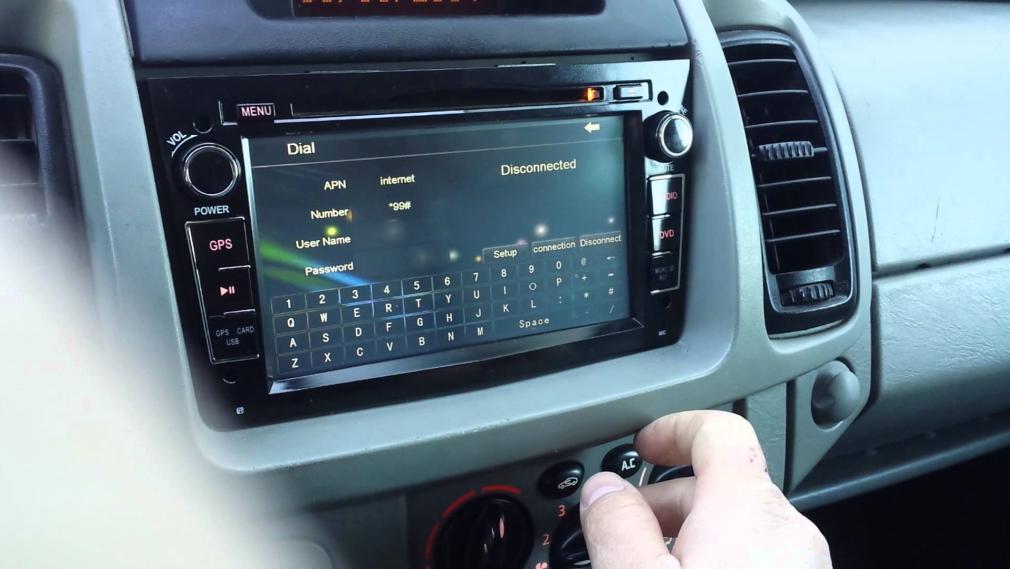 Opel Radio Code Generator