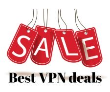 The Hottest VPNs Of The Time