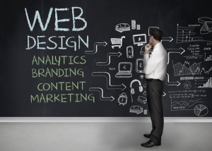 Equip Yourself With Latest Web Designing Codes