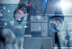 How To Find Professional Custom Software Development UAE