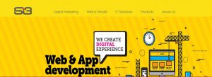 How To Find Website Development Experts For Your Work