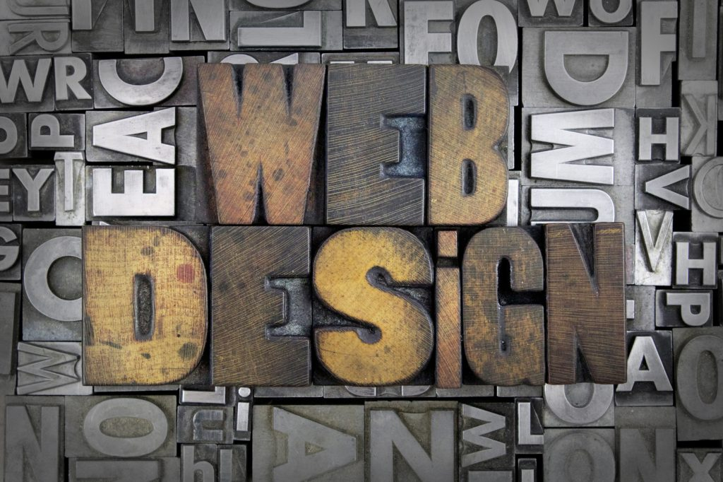 Finding The Right Web Design Agency
