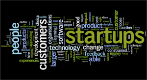 4 Tips To Fund Your Tech Startup