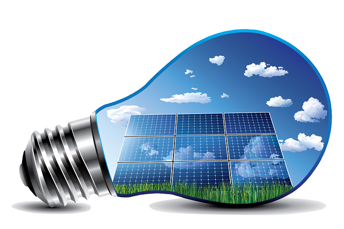 Top 5 Technology Solutions For Renewable Energy