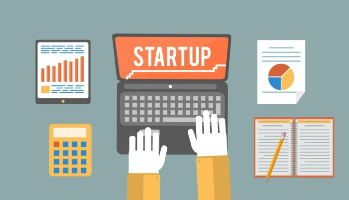 Top 5 Ways To Promote Your Startup