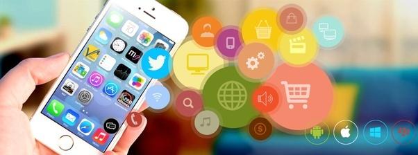 Hiring An Expert Software Development In Dubai For Your Website and Mobile App Development Work
