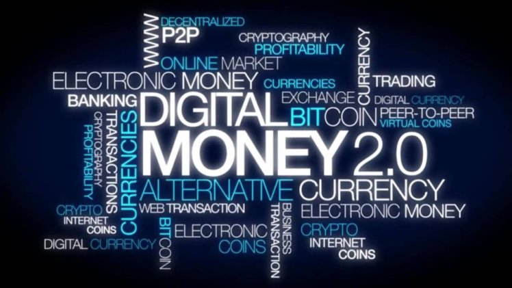 The Effect Of Digital Currencies On Small Business