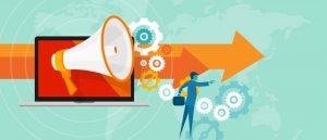 Benefits Of Crowdtesting For The IT Industry