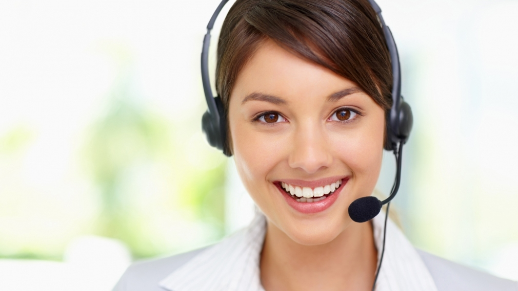 What Makes You A Recommendable Customer Service Partner?