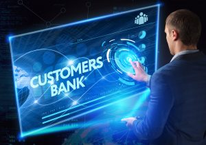 CRM For Banks INTRODUCTION IN CRM BANKING SYSTEMS