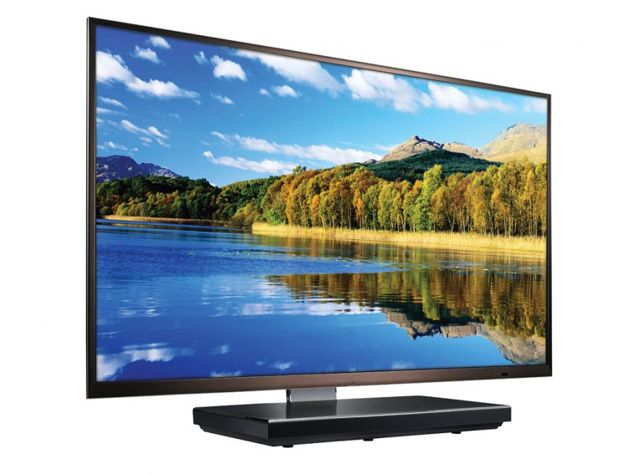 Understanding New TV Tech OLED TV, Nano Crystal Technology and Quantum Dot