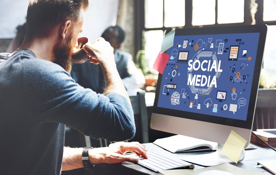 5 Social Media Myths That Ruin Business Results