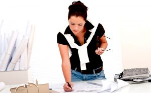 3 Ways Project Planning Software Will Benefit Your Business