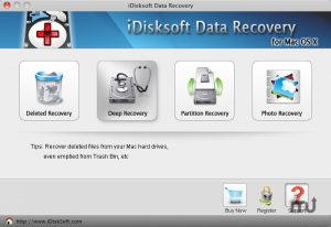 Recovery Software For Lost Data