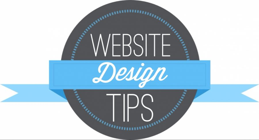 Web Design Tricks For High Converting Websites
