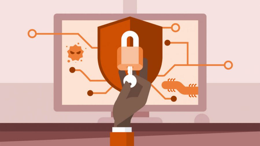 How Ethical Hacking Certification Helps?