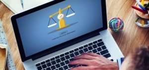 Top 3 CRM For Law Firms and Their Main Possibilities For Your Success