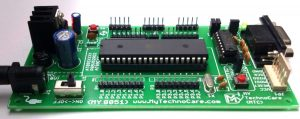 What Is A Micro-Controller And How Does It Work?