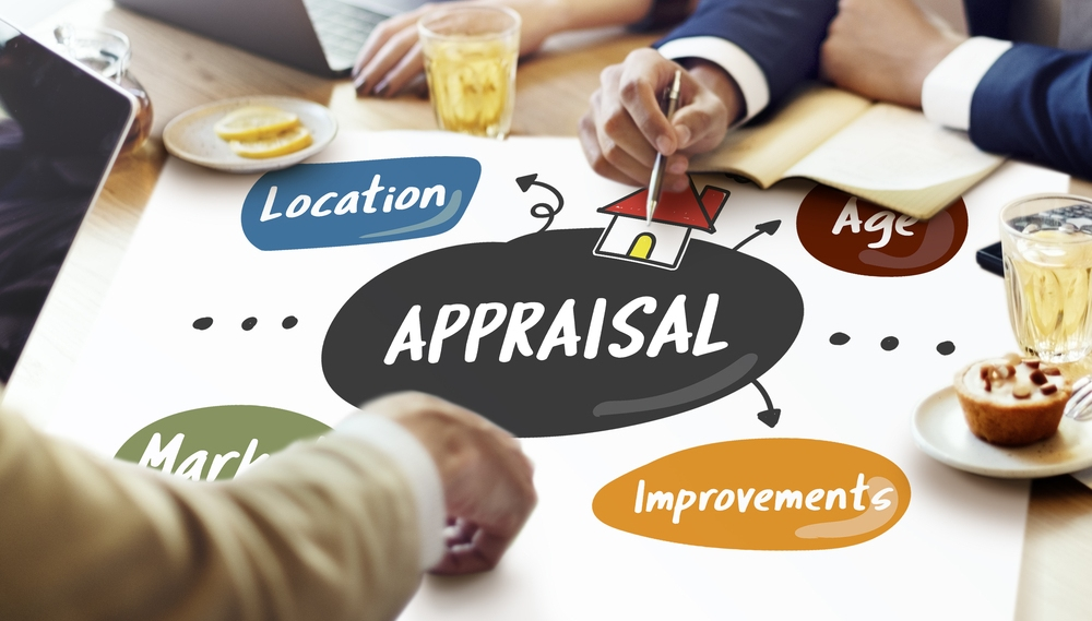 How Much Does The Appraisal Of A House and A Land Plot Cost, What Is Needed For It?