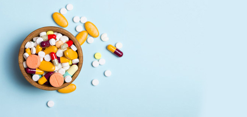 Why Are Generic Drugs Not As Effective As Branded One?
