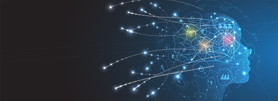 The Impact Of Artificial Intelligence On The Customer Life Cycle