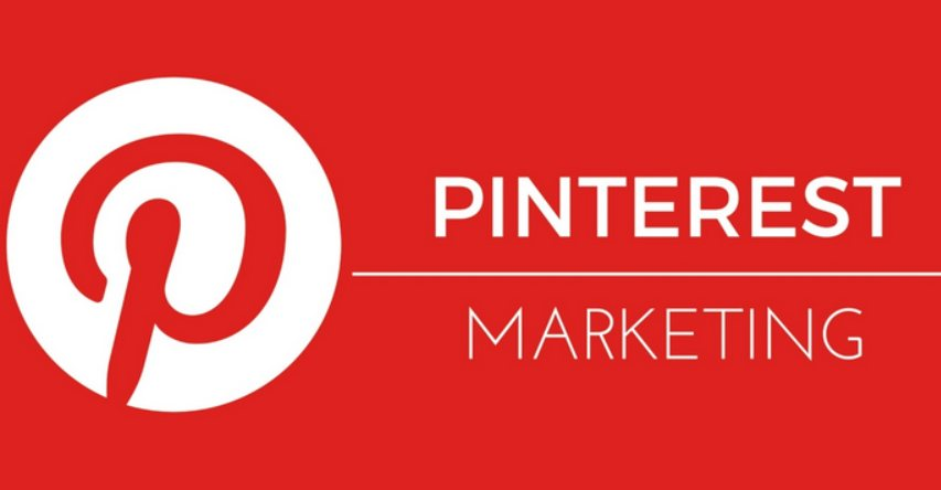 Is Pinterest Marketing Beneficial In 2021?
