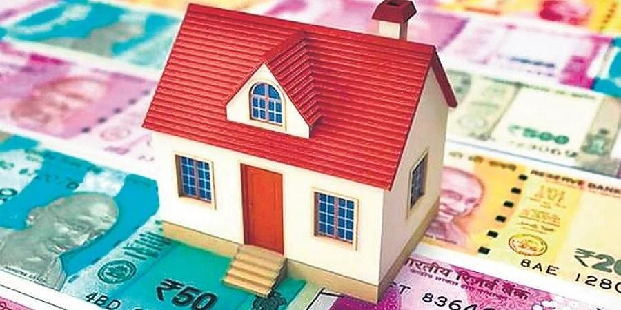 5 Factors to Consider Before Opting For A Housing Loan In India